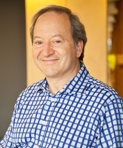 Dan Lyon, Telefilm